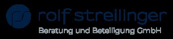 Rolf Streilinger Beratung und Beteiligung GmbH